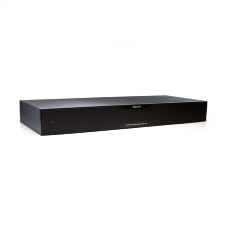 HD Theater SB 120 TV sound system