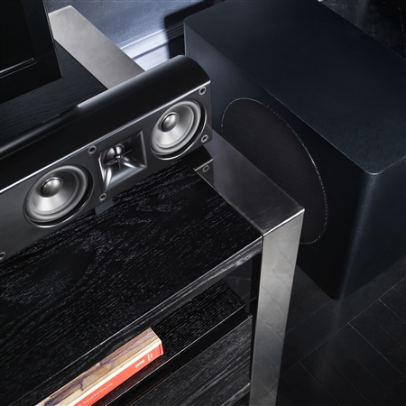 Klipsch Icon SB 1 Soundbar