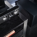 Icon SB 1 Soundbar | Klipsch