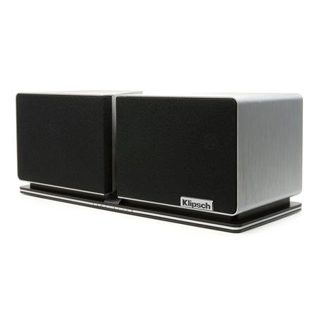 Klipsch Stadium Home Music System