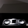 C - 10 Center Speaker | Klipsch