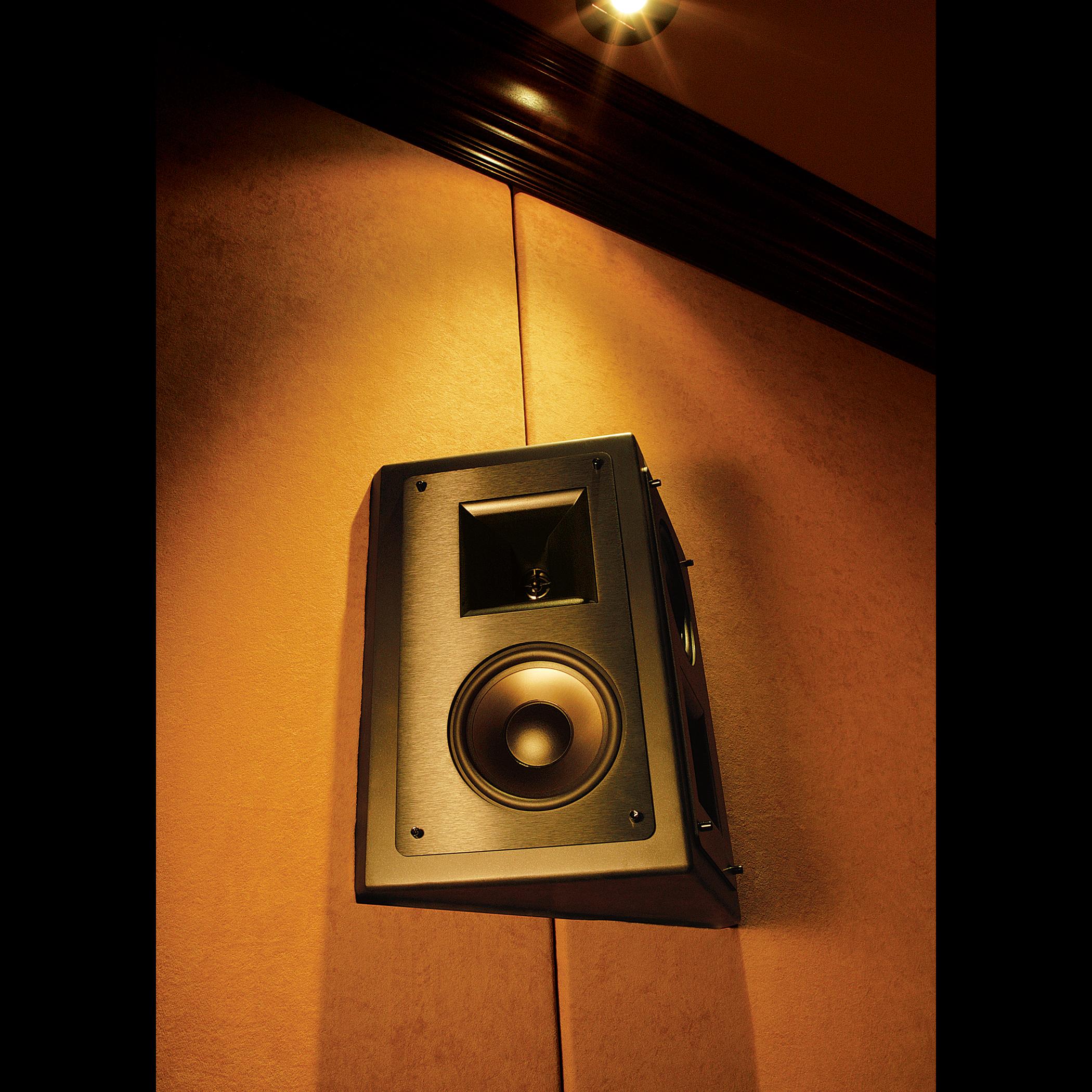 klipsch thx speakers. they\u0027re creeping up behind you. klipsch thx speakers