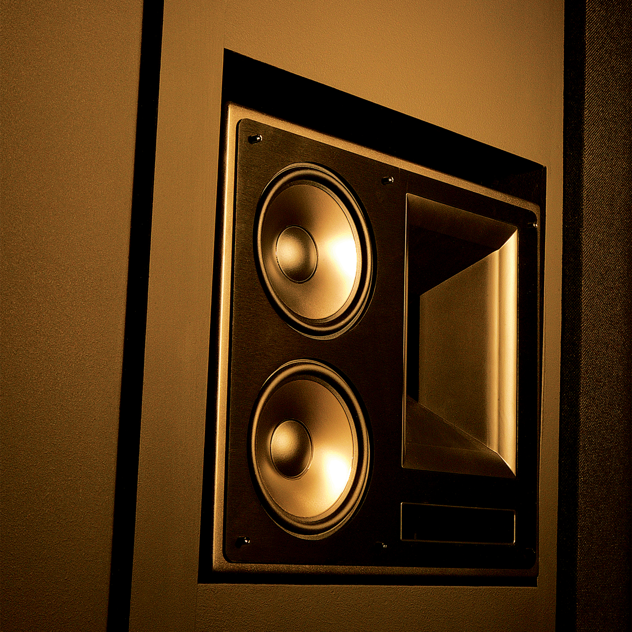 klipsch thx speakers. a one-star upgrade for every movie you own. klipsch thx speakers