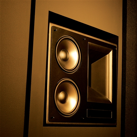 Thx ultra2 series klipsch - Thx home cinema ...