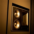 THX Ultra2 Home Theater System | Klipsch