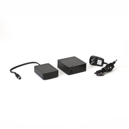 Klipsch WA 2 Wireless Subwoofer Kit each