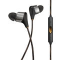 Reference XR8i In-Ear Headphones