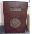 Rebel 4  Floorstanding Speaker | Klipsch