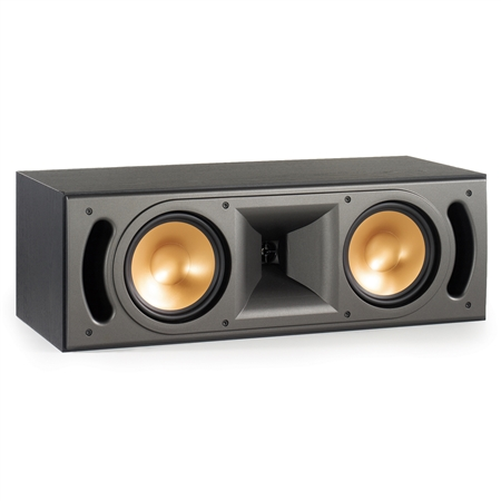RC - 35 Center Speaker | Klipsch