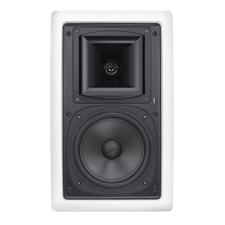 SCW - 2 In - Wall Speaker | Klipsch