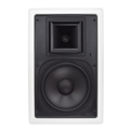 SCW - 3 In - Wall Speaker | Klipsch