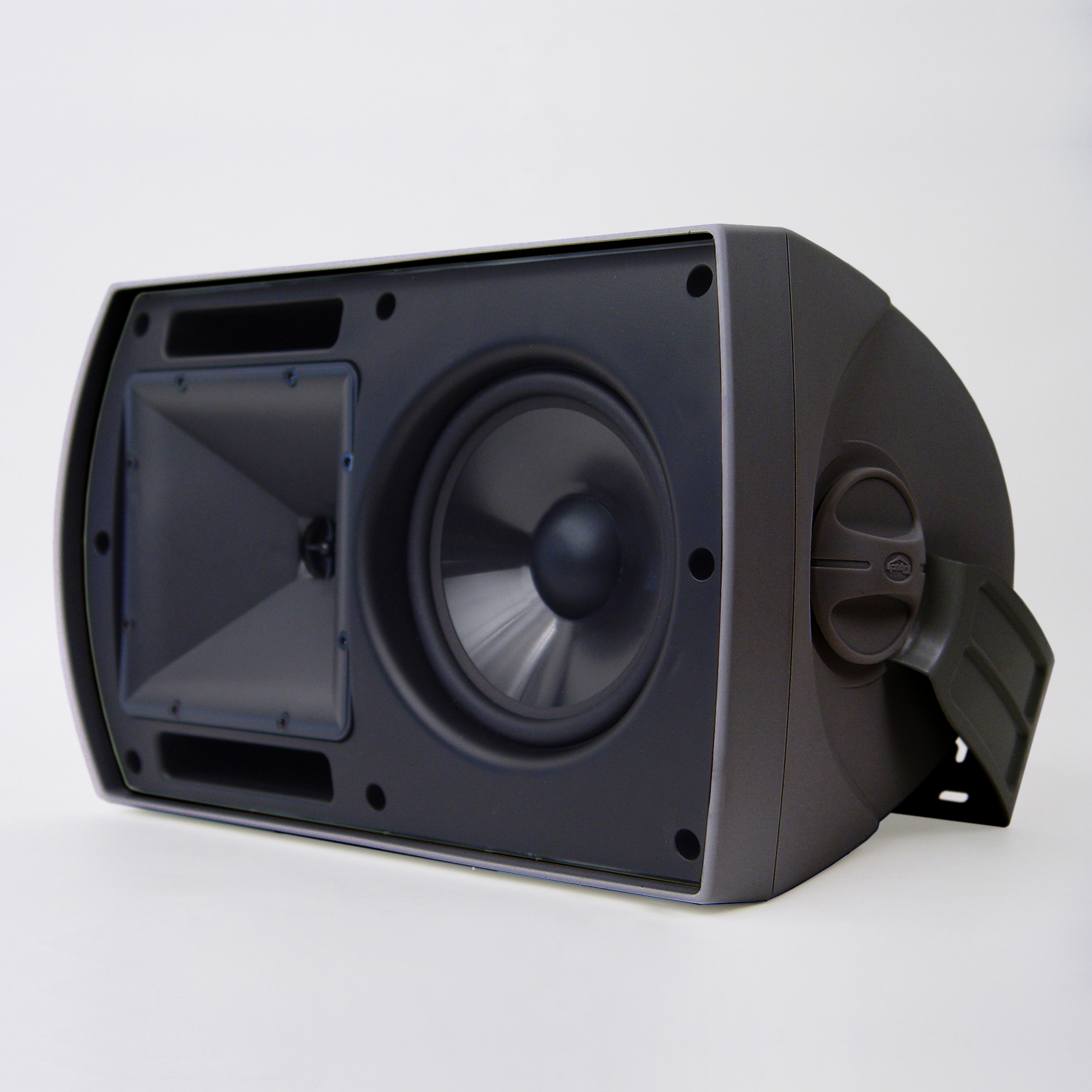 Aw 650 Outdoor Speaker High Quality Home Audio By Klipsch 174
