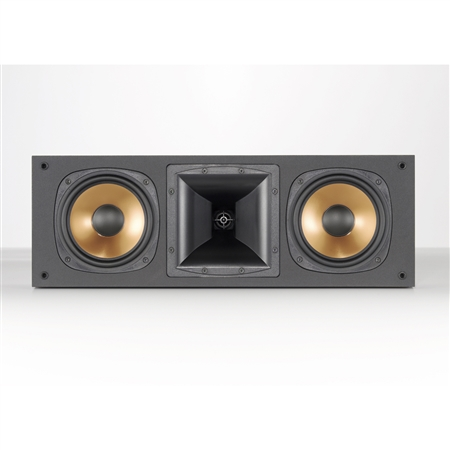 RC - 3 II Center Speaker | Klipsch