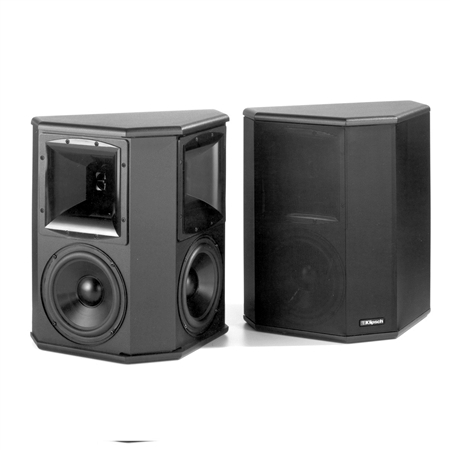 KSP - S6 Surround Speaker | Klipsch