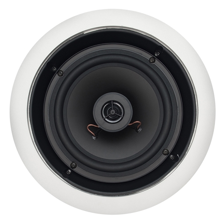 CS - 650 - R In - Ceiling Speaker | Klipsch