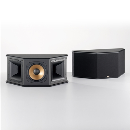 RS - 3 Surround Speaker | Klipsch