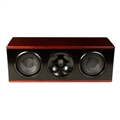 WC - 24 Center Speaker | Klipsch