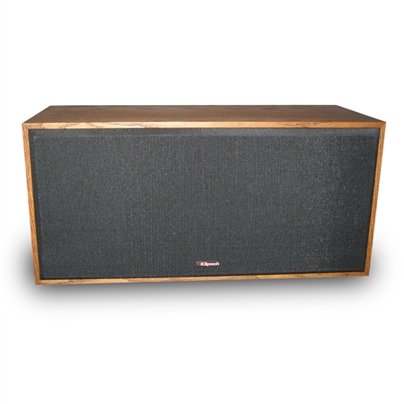 Academy Center Speaker | Klipsch