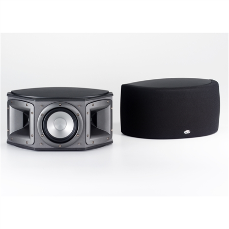 S - 2 Surround Speaker | Klipsch