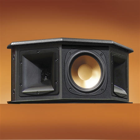 RS - 10 Surround Speaker | Klipsch