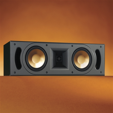 RC - 10 Center Speaker | Klipsch