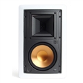 R - 5650 - W In - Wall Speaker | Klipsch