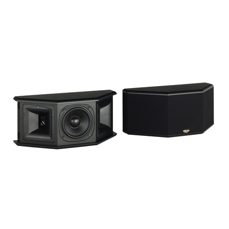 SS.5 Surround Speaker | Klipsch