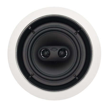 CS - 650 - RSM In - Ceiling Speaker | Klipsch