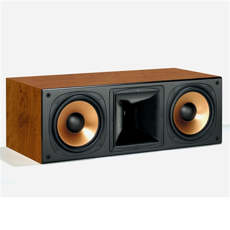 RC - 7 Center Speaker | Klipsch