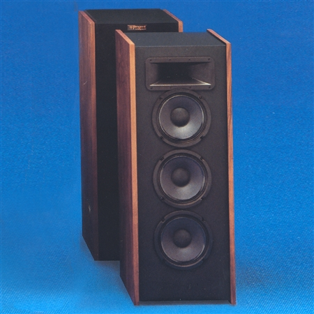 Klipsch Surround Sound >> Tangent 50 Floorstanding Speaker | Klipsch