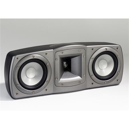C - 2 Center Speaker | Klipsch