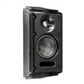 XL - 12 Flat Panel Speaker | Klipsch