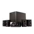 HD Theater 300 Home Theater System