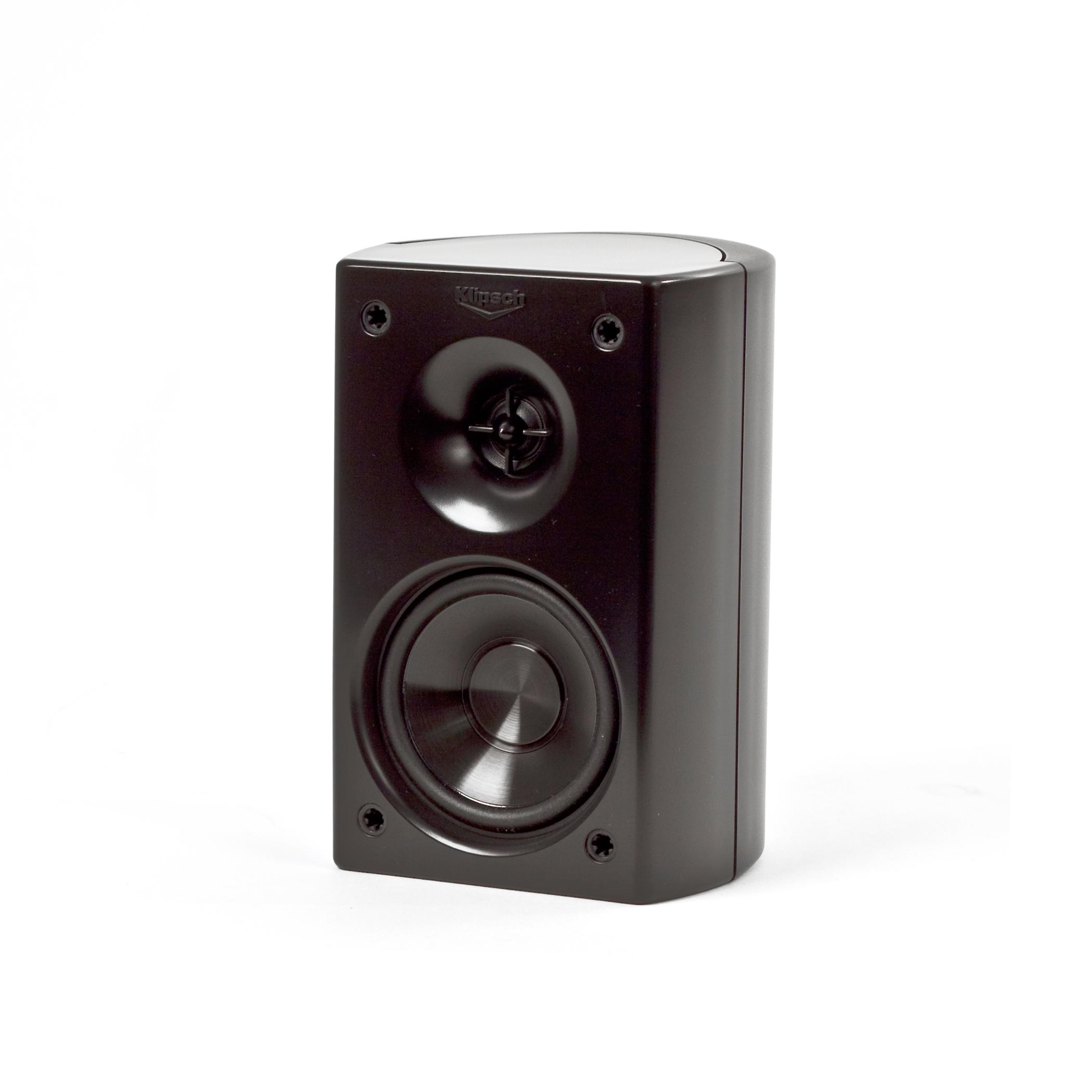klipsch dj speakers. klipsch dj speakers