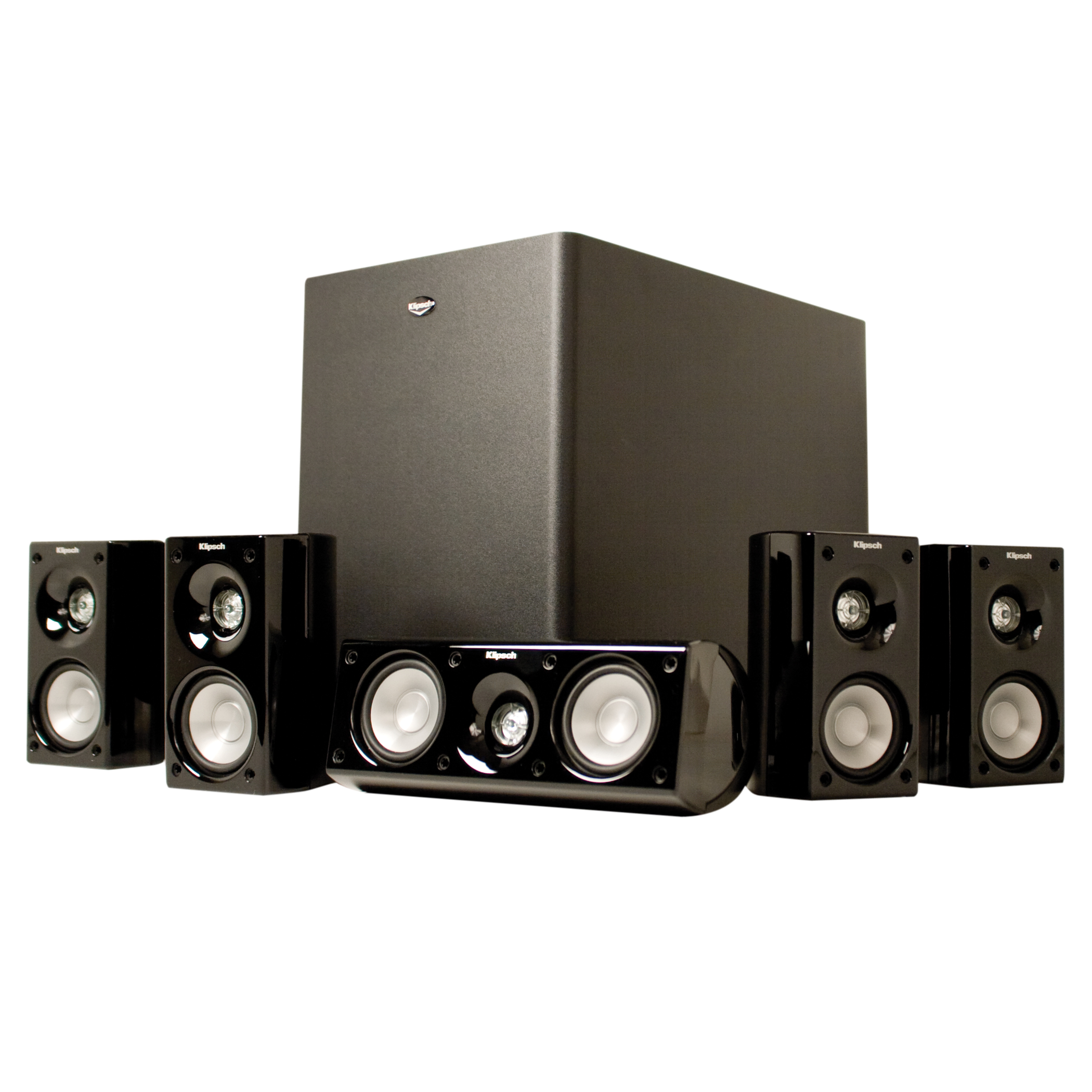 home theater systems Select and compare the latest features and innovations available in the new home theater systems home theater find the perfect samsung home theater for you.