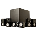 HD Theater 500 Home Theater System | Klipsch