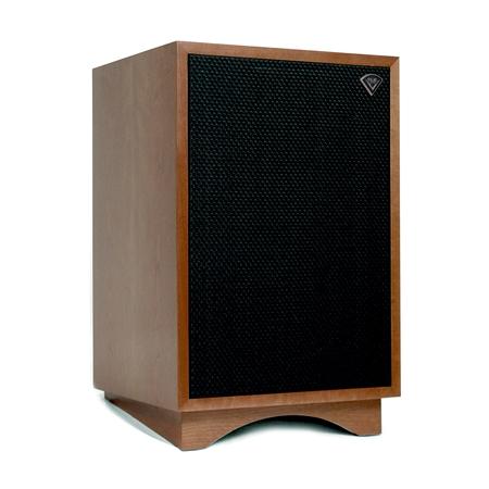 Heresy III Floorstanding Speaker