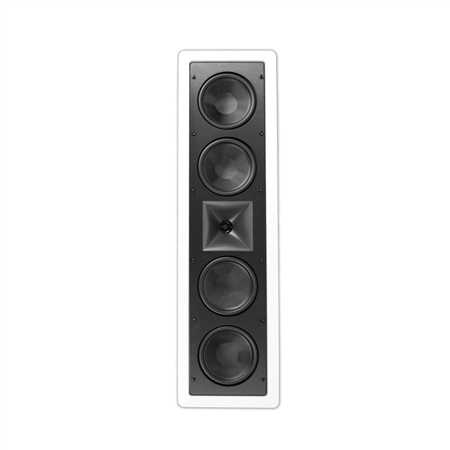 KL-6504-THX In-Wall Speaker