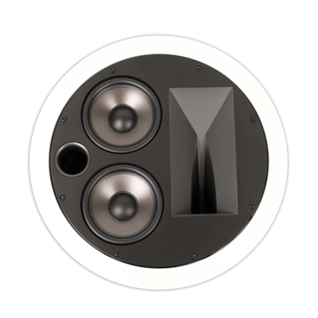KL-7502-THX In-Ceiling Speaker