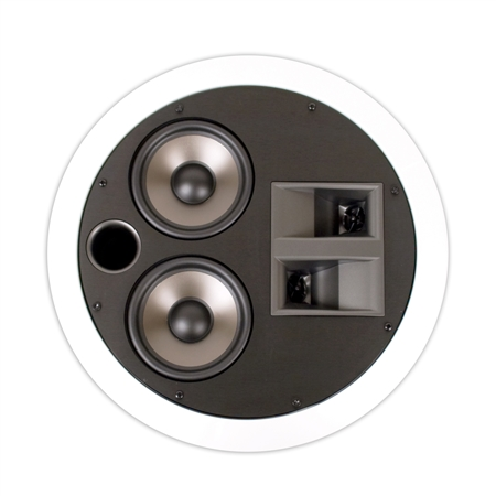 KS - 7502 - THX In - Ceiling Speaker | Klipsch