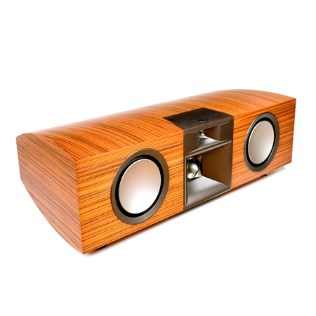 Klipsch P-27C Center Speaker