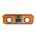 P - 27C Center Speaker | Klipsch