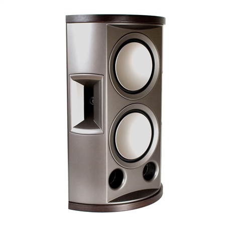 Klipsch P-27S Surround Speaker