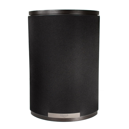 Klipsch P-27S Surround Speaker Front