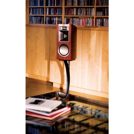 official klipsch speakers home audio headphones. Black Bedroom Furniture Sets. Home Design Ideas