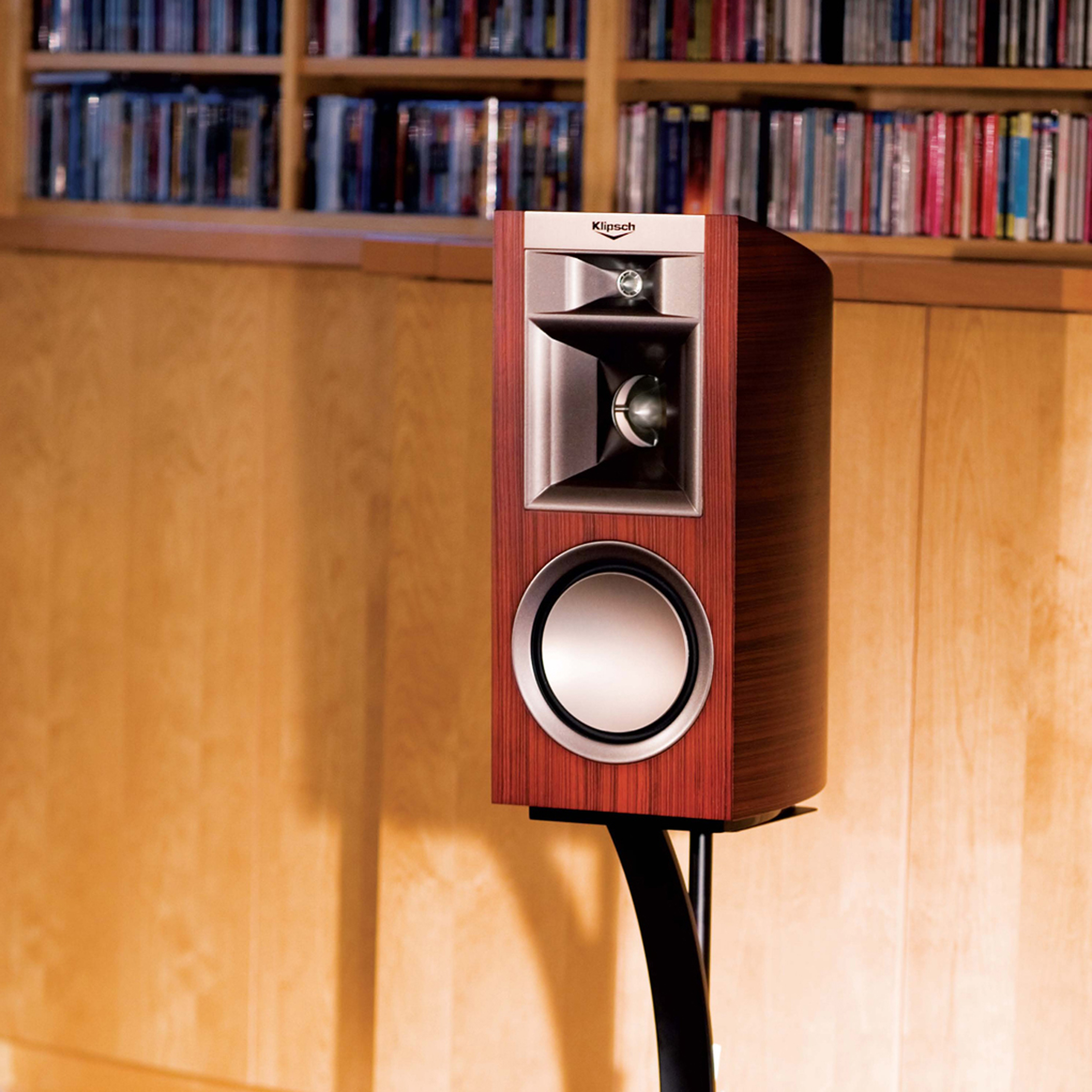 way reviews dayton speaker pair audio bookshelf hr