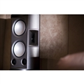 P - 27S Surround Speaker | Klipsch