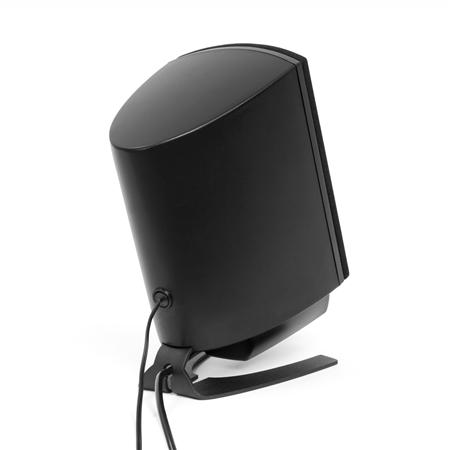 ProMedia 2.1 Wireless