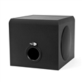 ProMedia 2.1 Wireless Computer Speakers | Klipsch