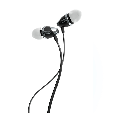 S4 (II) In-Ear Headphones